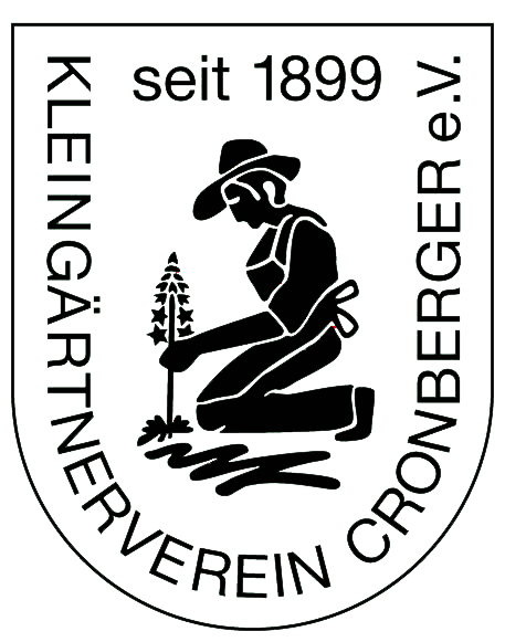 Kleingärtnerverein Cronberger 1899 e.V.